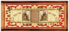 29 oct 1795 | Lucy Goodale Thurston