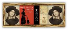 30 oct 1784 | Mary Austin Holley