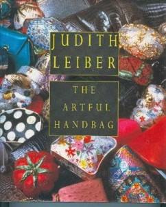 Judith Leiber: The Ultimate Evening Bag