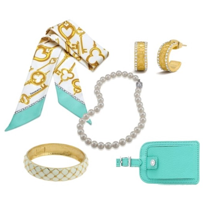 Fashionable Mothers Day Gifts