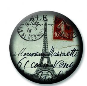 Magnabilities Interchangeable Magnet Jewelry: Win Yours!