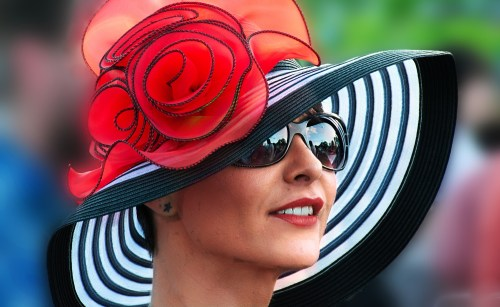 Derby Day Hats: How to Choose the Right One