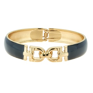 Top Picks for Derby Day Equestrian Jewelry? this Fornash bracelet is #1 on our list!