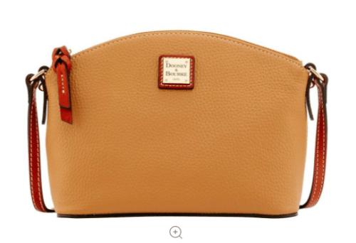 Dooney and Burke Handbag Sale
