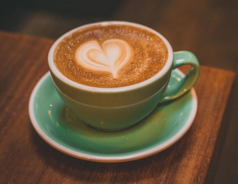 coffee mug ideas