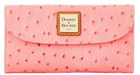 Dooney and Burke Sale: Save 30% Off Sitewide!