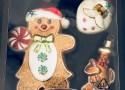 Christopher Radko mercury glass ornaments giveaway