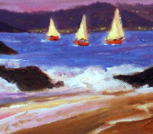 golden-gate-twilight-oil-detail-2-by-susan-sternau