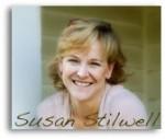 Susan Stilwell