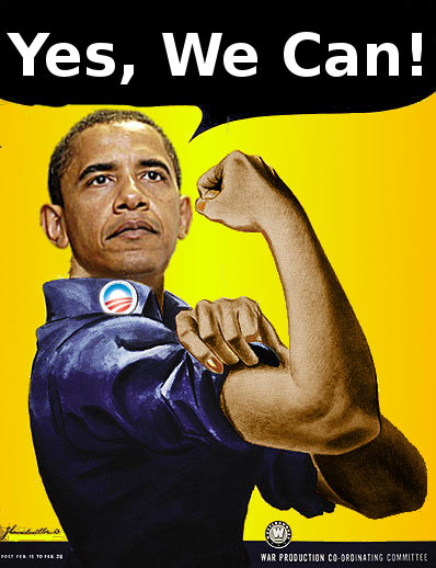 obama_yes_we_can