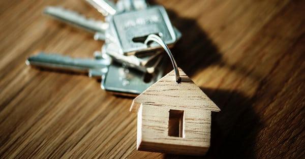 The Principles of Pricing Susan Terry Port Elgin Real Estate