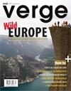 Verge Magazine (CAN)