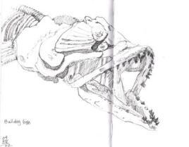 090228 Sketchcrawl