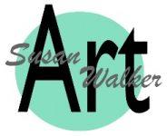 Susan Walker Art