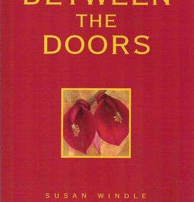 Between the Doors