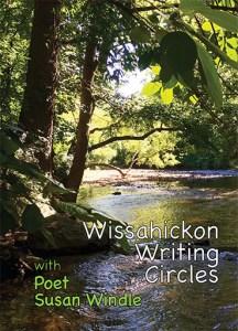 Wissahickon Writing Circles