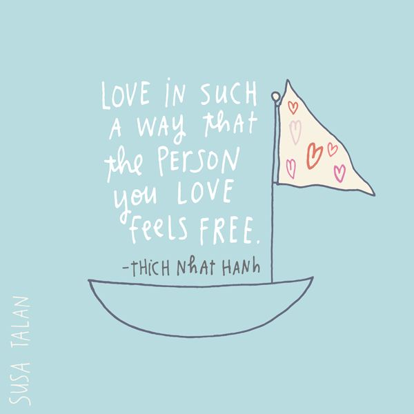 199-THICH-NHAT-HANH-FREE