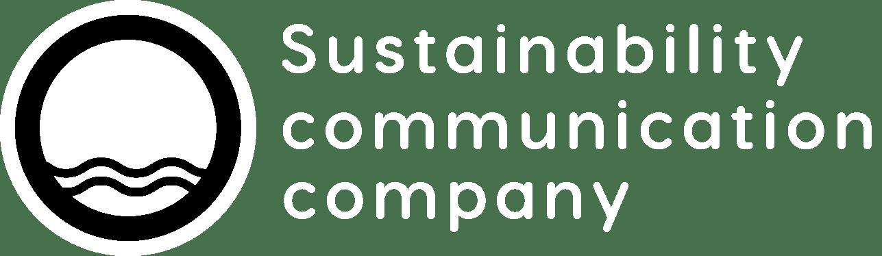 Sustainability Communication Co.