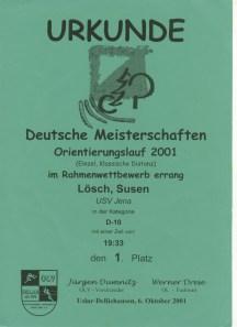 01_DM_Lang_Uslar_D10_Urkunde