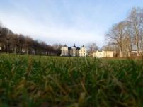 Finspång Slottet