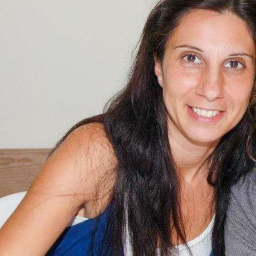 Susana Cardoso, Professora