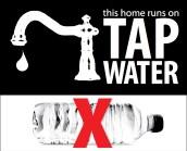tapwater_sticker