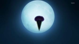 Death Baloon