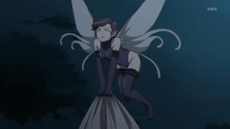 Fairy!