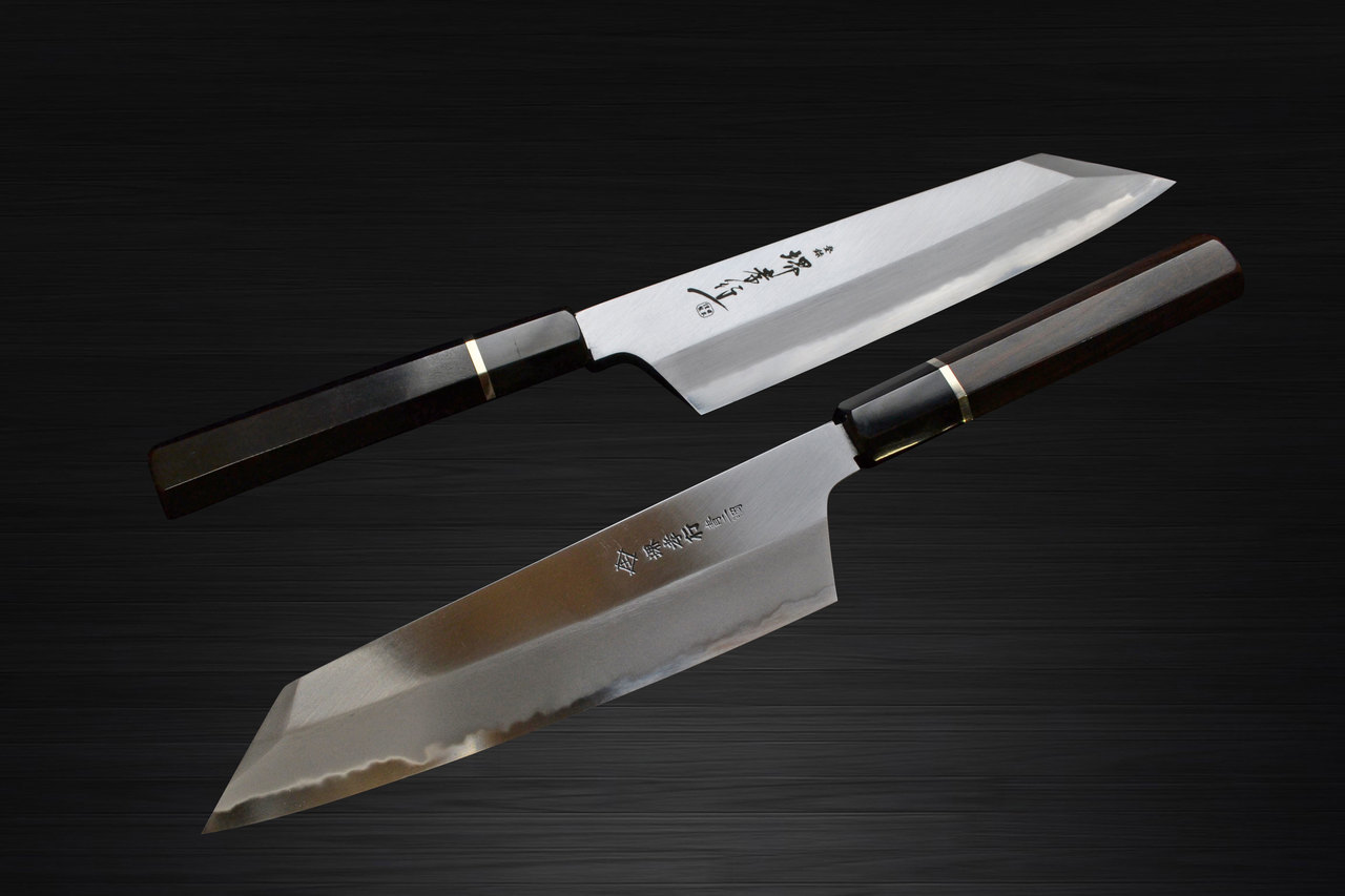 Best Quality Kitchen Knives