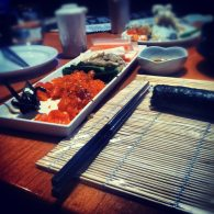 sushi-class-picture