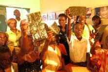 ugandan-children-2
