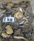 椎茸中国産上厚肉.jpg