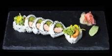 uramak_losos_tempura