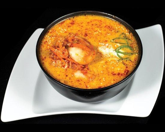 zupa_menu