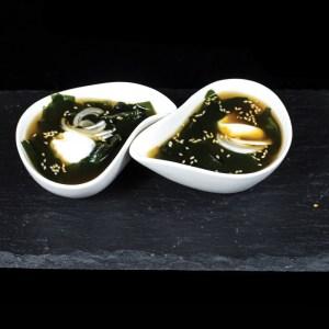 zupa_miso