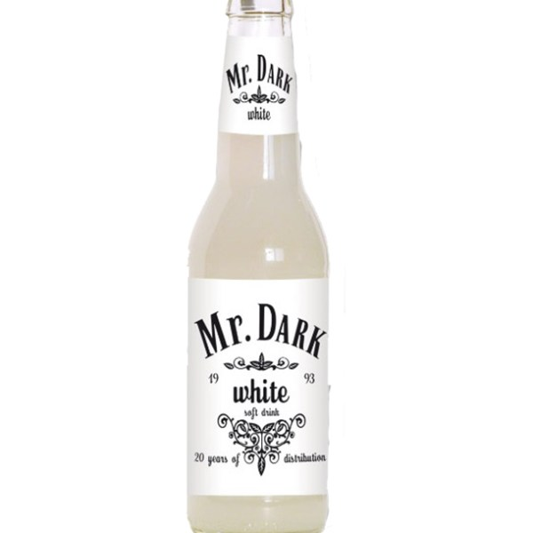 mr.dark-white