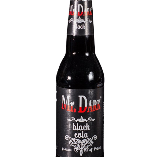 mr.dark