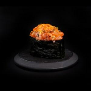 Teravamaitselised sushi