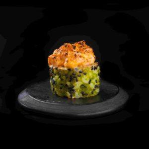 Sushi Maki Rullid