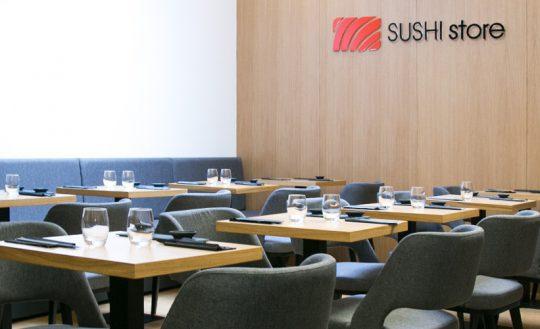 SushiStore_Espaco_1