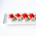 dbl-haw-sushi-village-menu