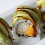 mango-catpil-sushi-village-menu