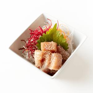 gallery-ahi-poke-sushi-village-whistler