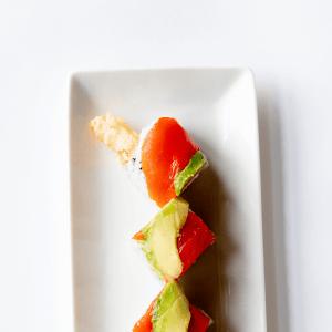 gallery-beautiful-sushi-village-whistler