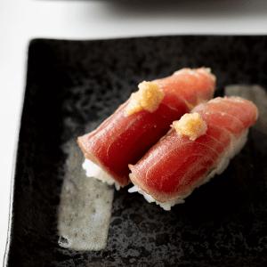 gallery-hawaiian-tuna-sushi-village-whistler