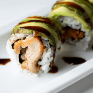 gallery-kfc-roll-sushi-village-whistler