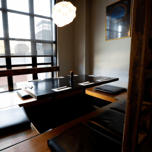 gallery-rooms-2-sushi-village-whistler