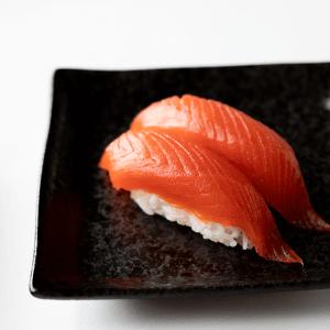 gallery-salmon-nigori-sushi-village-whistler
