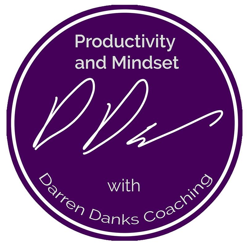 Darren_Podcast_Logo