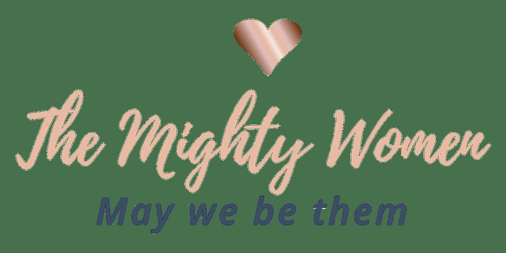 TMW-new-words-logo